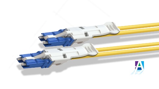 Approved Networks CS Connectors